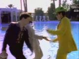 music video : Beastie Boys - Hey Ladies