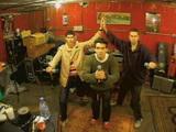 music video : Beastie Boys - 3 MC's and 1 DJ