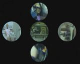 music video : Hexstatic - Auto