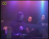 live : Bad Company - Live In Sheffield @ The Republic (2002-12-04)