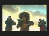 music video : One Self - Bluebird