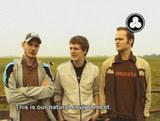 movie : Noisia - VSNCD001 Bonus Video