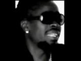 music video : Beenie Man - Girls