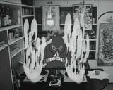 music video : DJ Kentaro - Intro