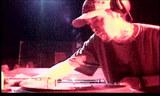 movie : DJ Krush - A History Of DJ Krush (disc 1)