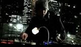 movie : DJ Krush - A History Of DJ Krush (disc 2)