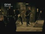 music video : Pendulum - Propane Nightmares