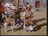 music video : Aphrodite - Q-Flutes
