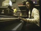 music video : DJ Kane - The Life