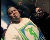 music video : DJ Kool - Let Me Clear My Throat
