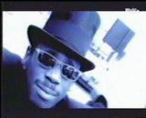 music video : M Beat feat. General Levy - Unique