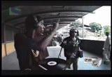 music video : DJ Patife - Pra Voce Lembrar