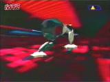 music video : Makai - Beneath The Mask