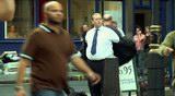 music video : Pendulum - Slam