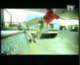 music video : Peshay - Switch