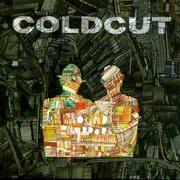 Coldcut - Sound Mirrors (Ninja Tune ZENCD115P, 2006) : посмотреть обложки диска