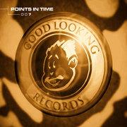 various artists - Points In Time volume 7 (Good Looking Records GLRPIT007, 2000) : посмотреть обложки диска