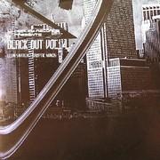 Kryptic Minds & Leon Switch - Black Out EP volume 4 (Defcom Records DCOM017EP, 2006) : посмотреть обложки диска