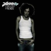 Jenna G - For Lost Friends (Bingo Beats BINGOCD007, 2006)