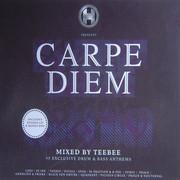 various artists - Carpe Diem (Renegade Hardware RHLP10CD, 2006) : посмотреть обложки диска