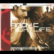 Andy C - Nightlife (RAM Records RAMMLP6CD, 2003) : посмотреть обложки диска