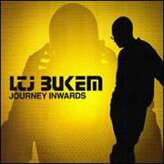 LTJ Bukem - Journey Inwards (Good Looking Records GLRAA001, 2000)