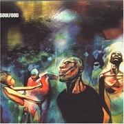 various artists - Soulfood (Cookin' Records CKCD001, 1999) : посмотреть обложки диска