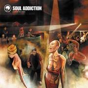 various artists - Soul Addiction (Cookin' Records CKCD002, 2001) : посмотреть обложки диска