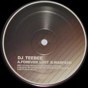 Teebee - Forever Lost EP (Subtitles SUBTITLES026, 2003) : посмотреть обложки диска