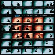 Hidden Agenda - Dispatches (Metalheadz METH025, 1996) : посмотреть обложки диска