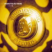 various artists - Points In Time volume 9 (Good Looking Records GLRPIT009, 2000) : посмотреть обложки диска