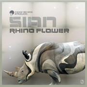 Sian - Rhino Flower (Cookin' Records CKMA001, 2002) : посмотреть обложки диска