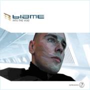 Blame - Into The Void (Good Looking Records GLRMA004, 2002) : посмотреть обложки диска