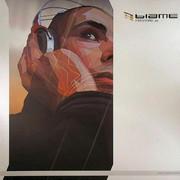 Blame - Firestorm EP (Good Looking Records GLREP014V, 2001) : посмотреть обложки диска