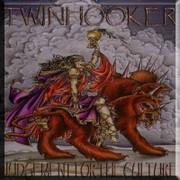 Twinhooker - Judgement For The Culture (Mad Dem Sound MADCD001, 2002)