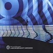 (drum and bass) [CD] VA - Various - Ascendant Moods - 2CD - 1999, FLAC (image+.cue), lossless