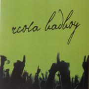 RCola - Badboy (JungleXpeditions Records RCJXCD02, 2006) : посмотреть обложки диска