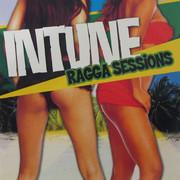 various artists - Intune Ragga Sessions (Pandisc PNDCD9048, 2005) : посмотреть обложки диска