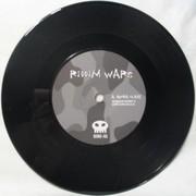 Bong-Ra - Riddim Wars (Death$ucker Records D$R1.0, 2002) : посмотреть обложки диска