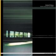 Rantoul - System Sylence / The Ladder (Good Looking Records GLR035, 1999) : посмотреть обложки диска