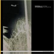 various artists - On The Edge / Haunting Winds (Good Looking Records GLR037, 1999) : посмотреть обложки диска