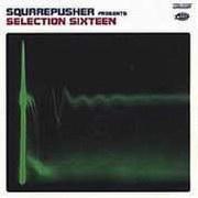Squarepusher - Selection Sixteen (Warp Records WARPCD072, 1999)