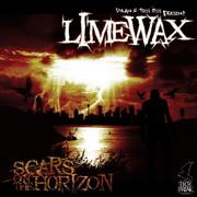 Limewax - Scars On The Horizon (Tech Freak Recordings TECHFREAKLP002, 2006) : посмотреть обложки диска