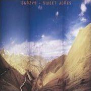 9 Lazy 9 - Sweet Jones (Ninja Tune ZENCD079, 2003)