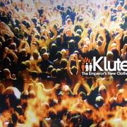 Klute - The Emperor's New Clothes (Commercial Suicide SUICIDELP007, 2007) : посмотреть обложки диска