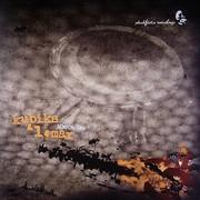 Kubiks & Lomax - Speak Life LP (Phunkfiction Recordings PHUNK008LP, 2007) : посмотреть обложки диска