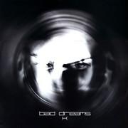 K - Bad Dreams (Audio Couture AC014, 1998) : посмотреть обложки диска