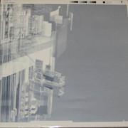 K - Invisible / Transmission (Audio Couture AC028, 1999) : посмотреть обложки диска