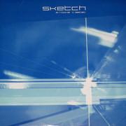 Sketch - Rookie / Aztec (Audio Couture AC032, 1999) : посмотреть обложки диска