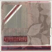Solo Los Solo - Quimera (Del Palo , 2001) : посмотреть обложки диска